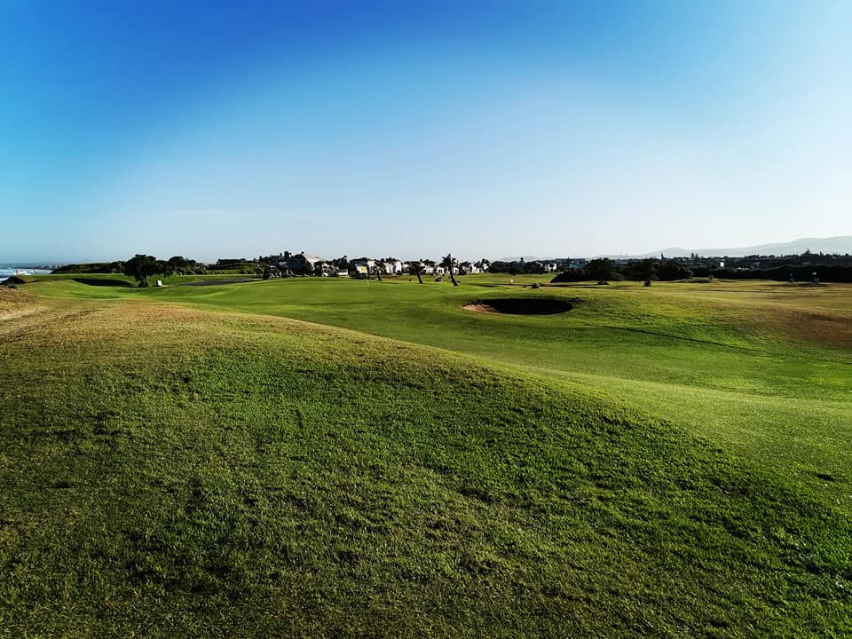 Milnerton Golf Club 3