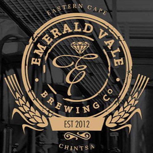 Emerald Vale Brewing Co.