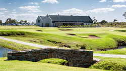 wedgewood-golf-country-estate-13-l