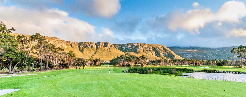 Hermanus-Golf-Club4288x1700_Fotor