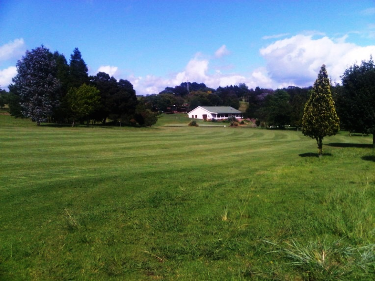 Sakabula Country Estate 05