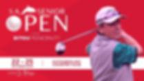 sa-open-senior-tour-2019-plett-1024x576.