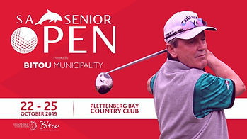 sa-open-senior-tour-2019-plett-1024x576.