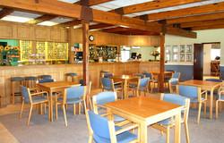 Plettenberg Bay Country Club 12