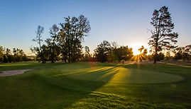 Stellenbosch Golf Club 10.jpg