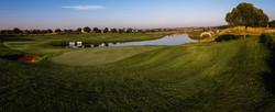 Serengeti-Golf-Estate-02