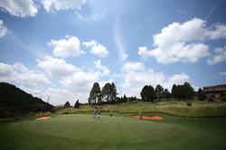 Eye of Africa Signature Golf Estate 2