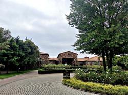 Blair Atholl Golf Estate 3