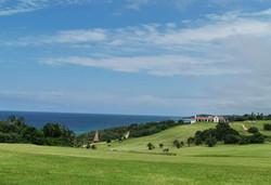 Umdoni Park Golf Club 4