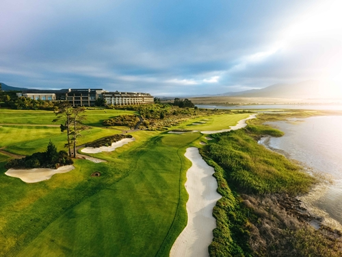 Arabella-Hotel-Golf-and-Spa-Golf-Course.