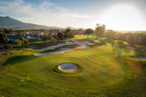 Pearl Valley August 2019 ©Mark Sampson 0