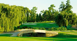 Glendower-14th-THUMBNAIL.jpg
