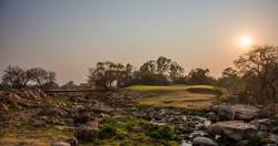 Parys Golf & Country Estate 9