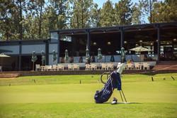 Eye of Africa Signature Golf Estate 7