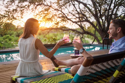 silvan-safari-activities-sunset-deck-dri