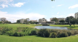 Metropolitan Golf Club 16