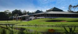 Mount Edgecombe Country Club 1