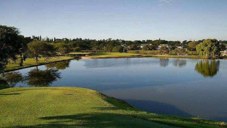 mount-edgecombe-country-club-course-one-2-l