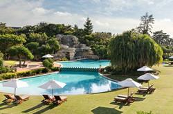 Arabella-Hotel-Golf-and-Spa-Laughing-Wat