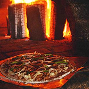 La Pizza Pazza 01