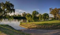 Parys Golf & Country Estate 5