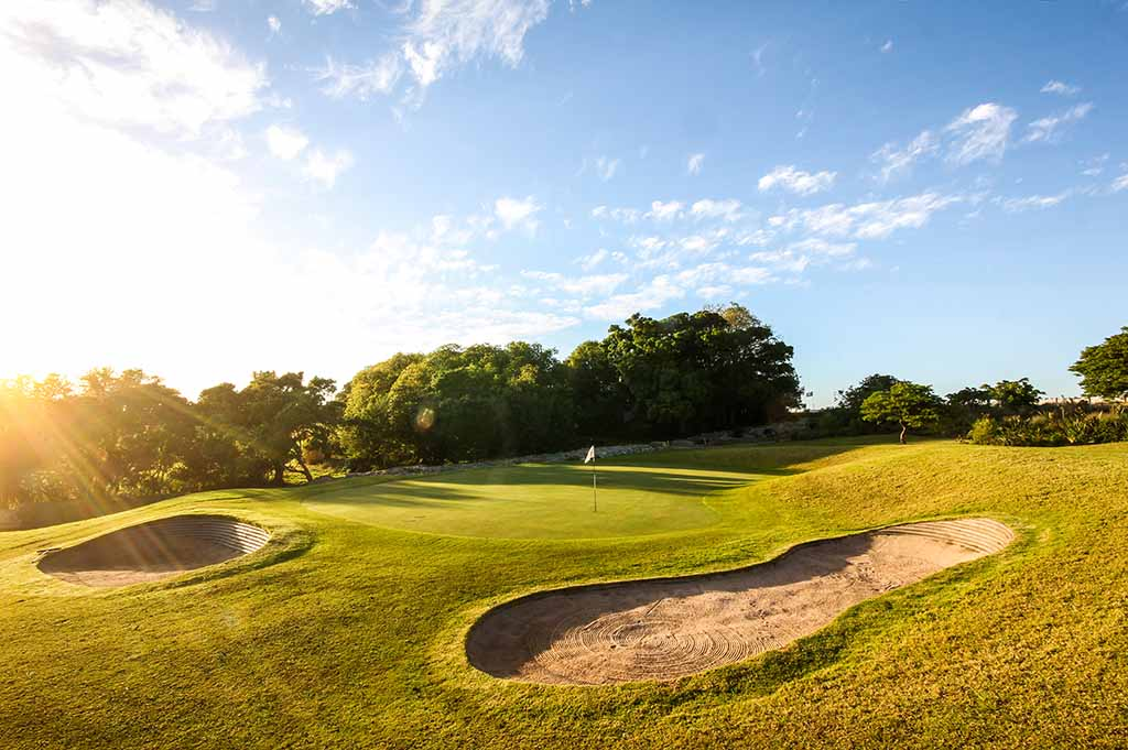 Olivewood-Golf-Course-1