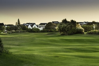 St Francis Bay Golf Club 14