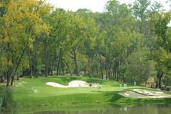 Blair Atholl Golf Estate 1