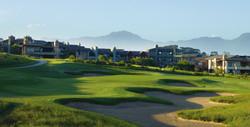 oubaai-golf-resort-spa_043008_full