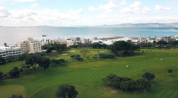 Metropolitan Golf Club 19