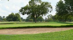 bloemfontein-golf-club_035248_full