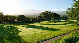 Rustenburg Golf Club 1.jpg
