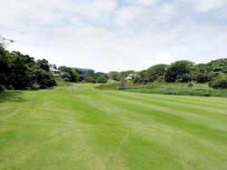 Mount Edgecombe Country Club 12
