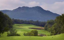 SCR6k3403-4626-Sun City-Gary Player Golf