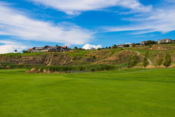 Eagle canyon Clubhouse-48