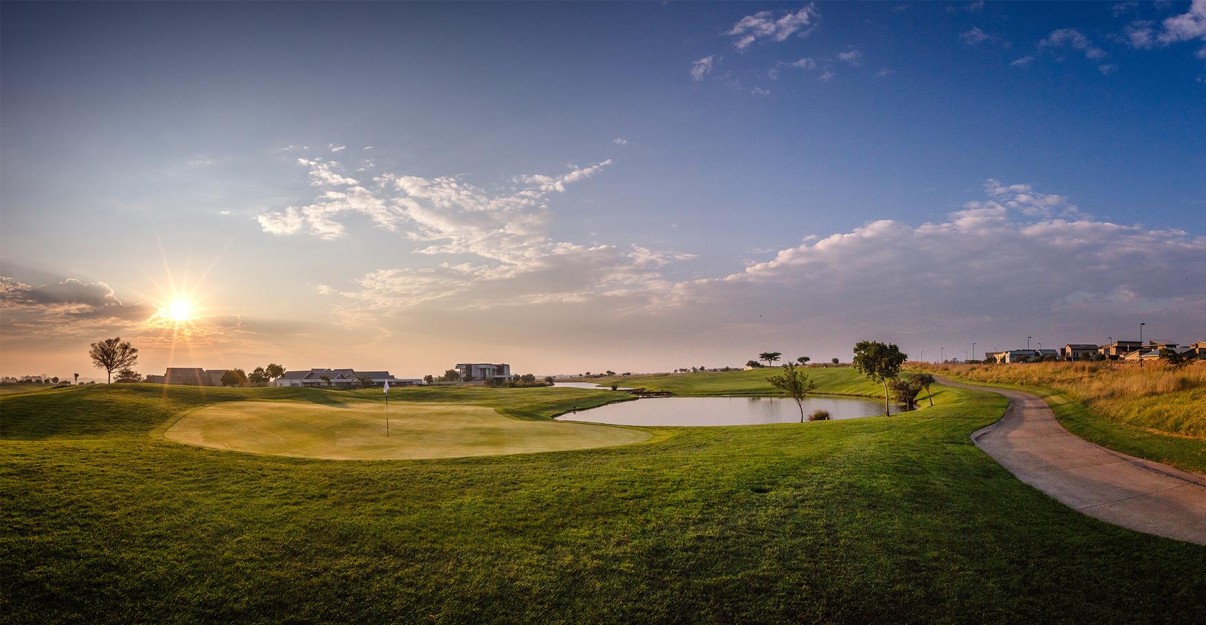 Serengeti-Golf-Estate-03