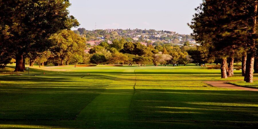 pretoria-country-club-9
