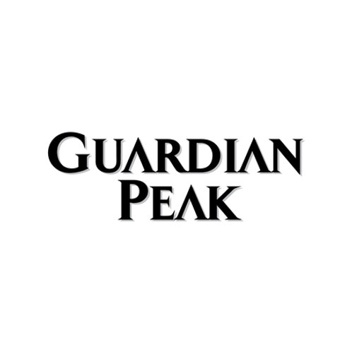 Guardian Peak Winery & Grill