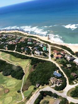Royal Port Alfred Golf Club 5