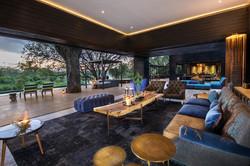 silvan-safari-interior-main-lounge-area-