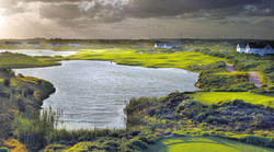 St-Francis-Links-Estate-13thpar5_elevated_tees-e1486741709238
