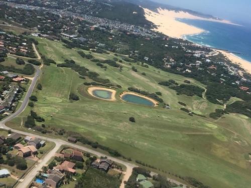 Royal Port Alfred Golf Club 4