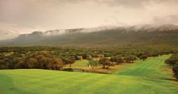 85-Magalies-Golf-06 (1)