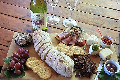 Herold Wines