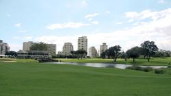 Metropolitan Golf Club 11