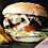 Thumbnail: Cattle Baron Grill And Bistro Stellenbosch