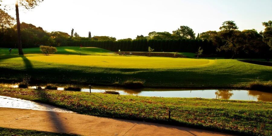 pretoria-country-club-8