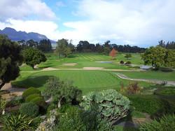 Stellenbosch-Golf-Club-05