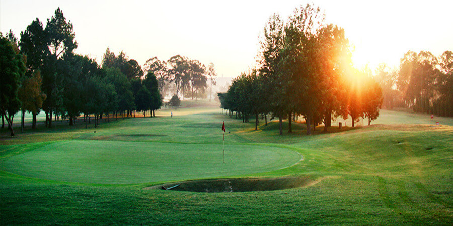 pretoria-country-club-4