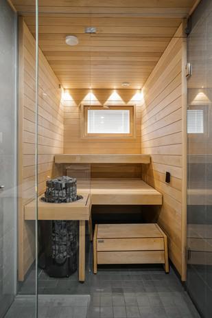 Sauna_HR.jpg